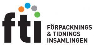 FTI Förpacknings & Tidningsinsamling