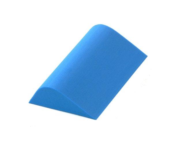 SPACE™ Mini Radie - Positioneringskudde i cellplast