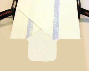 TT-Cover™ Plain