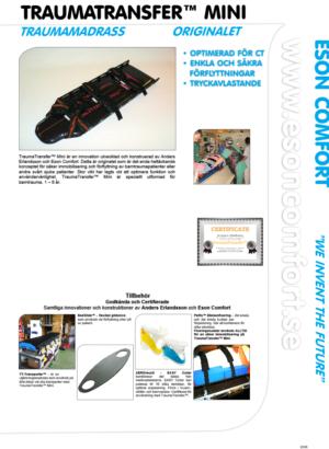 Bild till produktblad